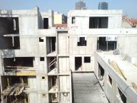 Inner City Residence